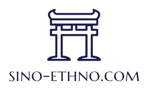 Sino-ethno